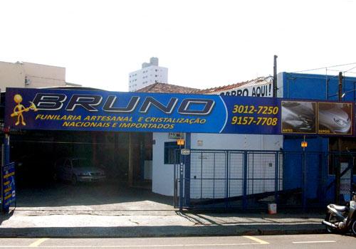 oficina_fachada_bruno